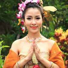 Bangkok, Pattaya,Hua Hin, Phuket, Khon Kean, Issan, Thailand, YouTube, Peter